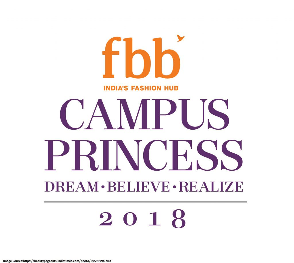 Campus Princess