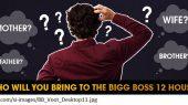 big boss 2018