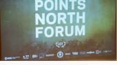 points north institute