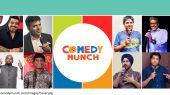 ComedyMunch