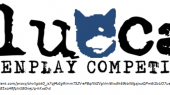 bluecat screenplay competition