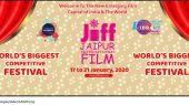 JIFF2020