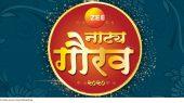 Zee Natya Gaurav