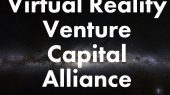virtual reality venture capital alliance