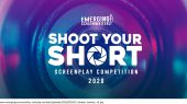shoot your short